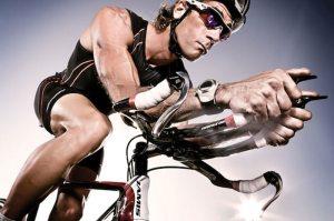 Faster-Bike