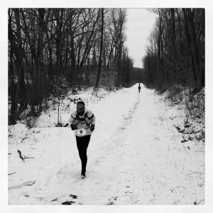 Trail 002-2015